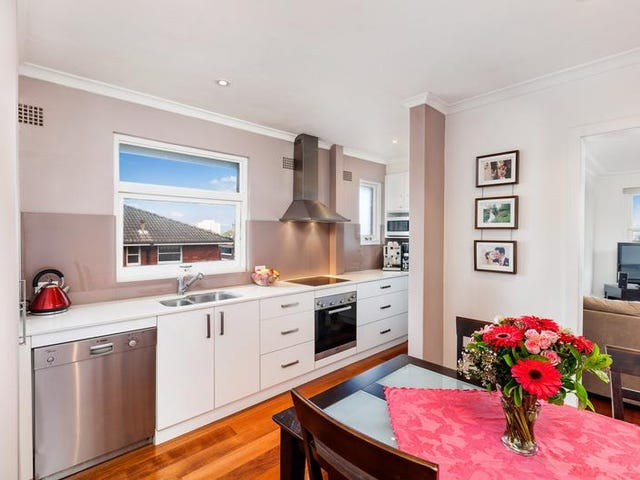 9/9 Frances Street, Randwick, NSW 2031