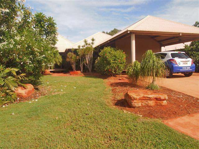1 Marloo Way, Djugun, WA 6725