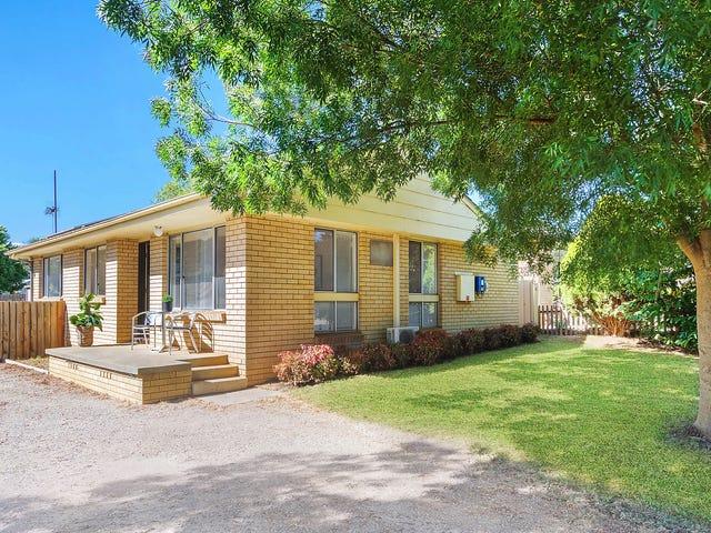 5 Howard Street, New Berrima, NSW 2577