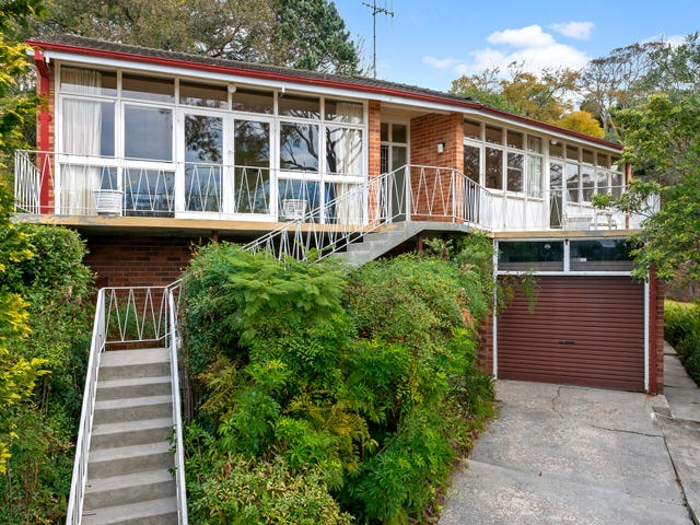 290B Eastern Valley Way, Middle Cove, NSW 2068