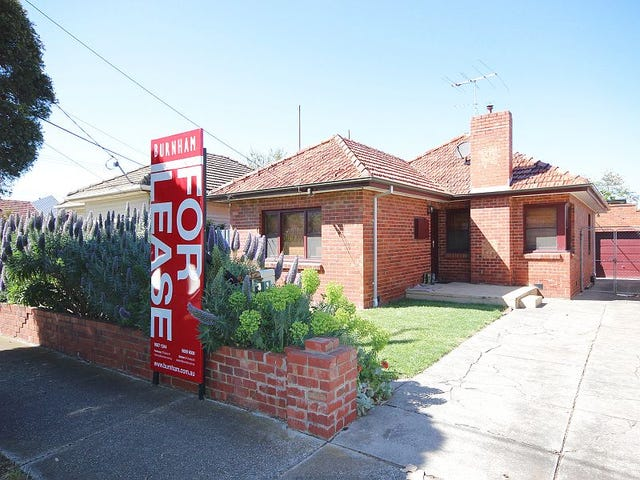 3 Beaumont Parade, West Footscray, Vic 3012