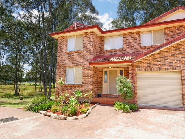 7/27-29 Albert Street, Werrington, NSW 2747