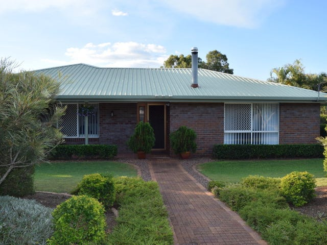 6 Eucalyptus Place, Walloon, Qld 4306
