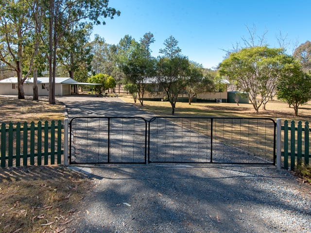 31 O'Grady Road, Redbank Creek, Qld 4312