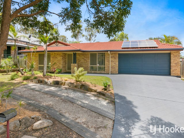13 Ti Tree Court, Mount Cotton, Qld 4165