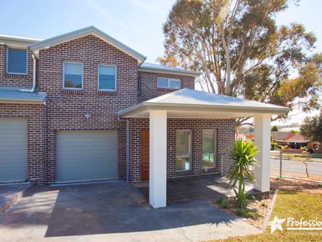 2A Prosser Avenue, Padstow, NSW 2211