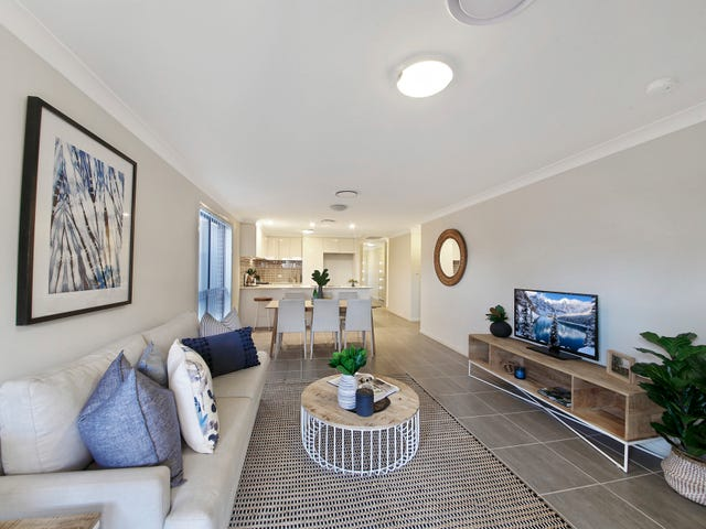 33 Westway Ave, Marsden Park, NSW 2765