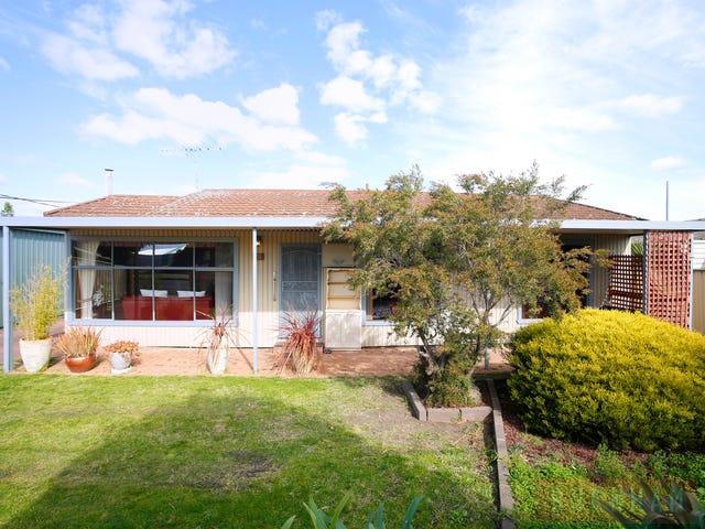 51 South Road, Braybrook, Vic 3019