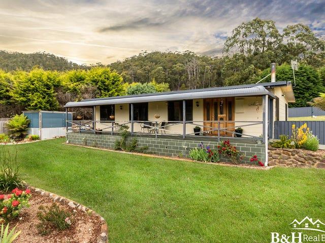 70 River Avenue, Heybridge, Tas 7316
