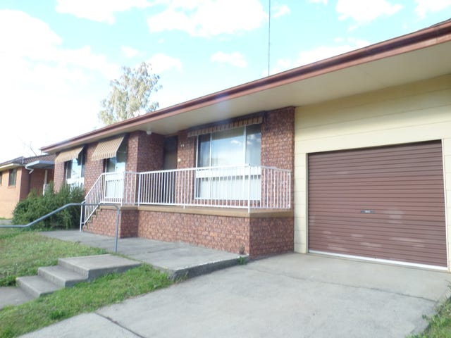 224 Mileham Street, South Windsor, NSW 2756