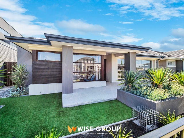 11 Murphy street, Clyde North, Vic 3978