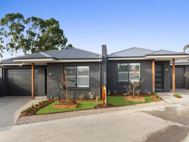 5B Flinders Street, Sunbury, Vic 3429
