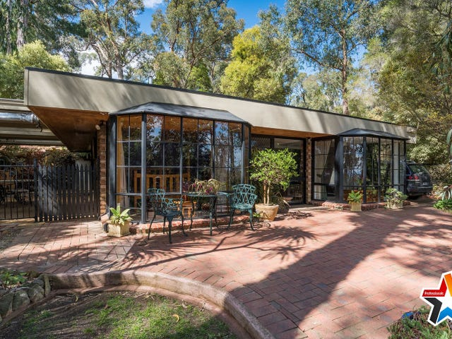 34 Wilkilla Road, Mount Evelyn, Vic 3796