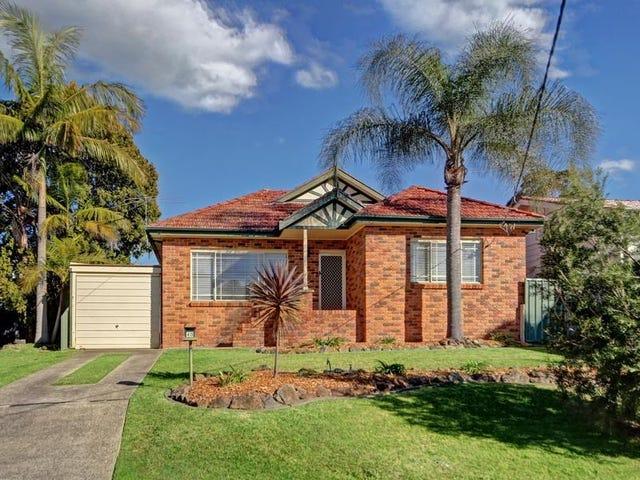 40 Vernon Ave, Gymea Bay, NSW 2227