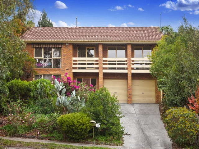 35 Huntingfield Drive, Doncaster East, Vic 3109