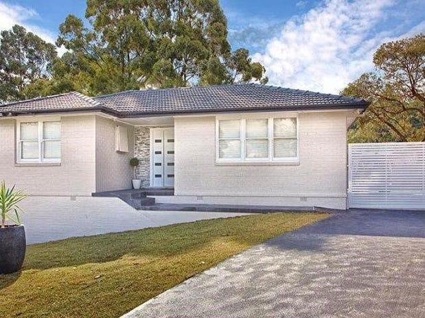 77 Supply Street, Dundas Valley, NSW 2117