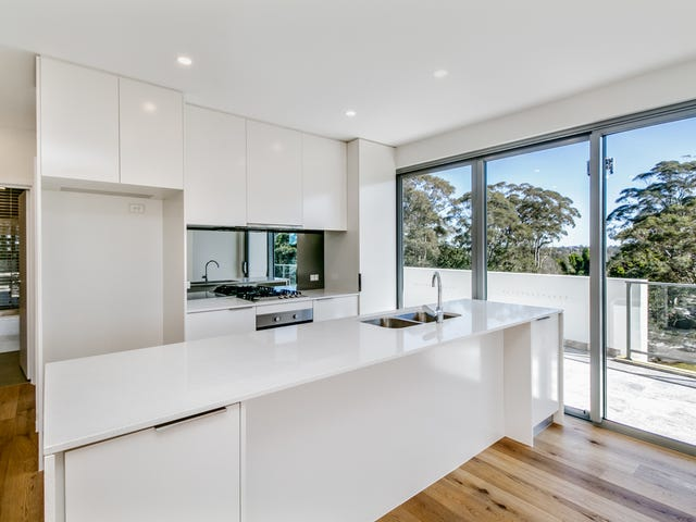 1402/169 Mona Vale Road, St Ives, NSW 2075