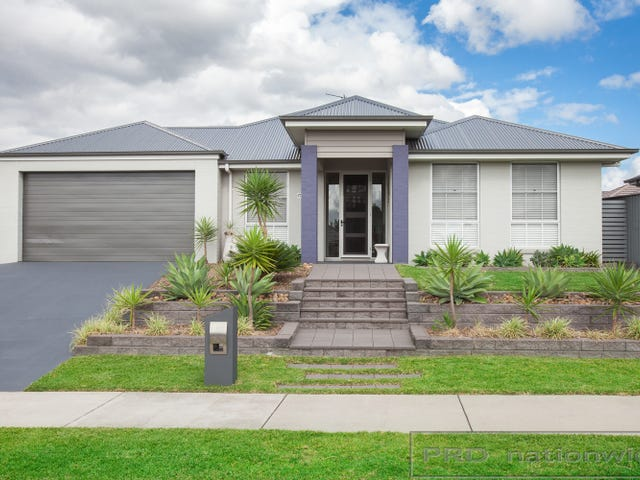 20 Lapwing Street, Aberglasslyn, NSW 2320