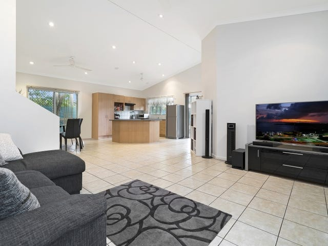 3 Crown Court, Durack, NT 0830