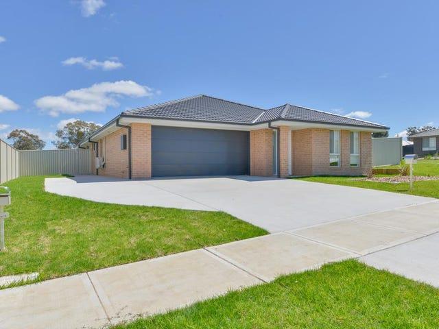 2A Reginald Drive, Kootingal, NSW 2352