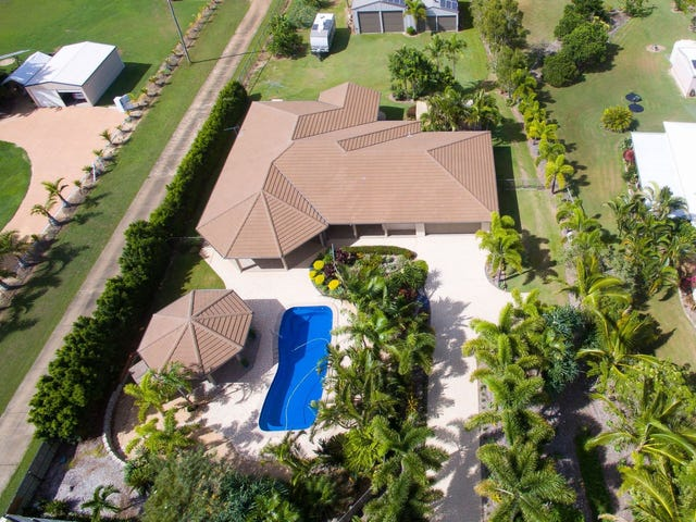 16 Sypher, Inverness, Qld 4703