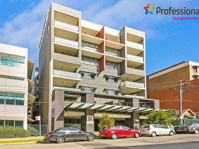 20/59 Montgomery Street, Kogarah, NSW 2217