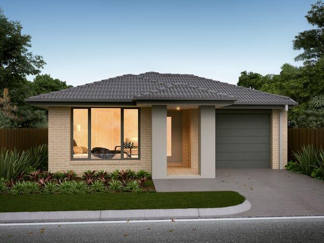 Lot 12 Clarcoll Crescent South, Kangaroo Flat, Vic 3555