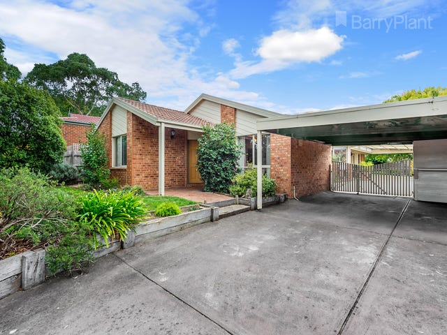 28 Fairlawn Place, Bayswater, Vic 3153