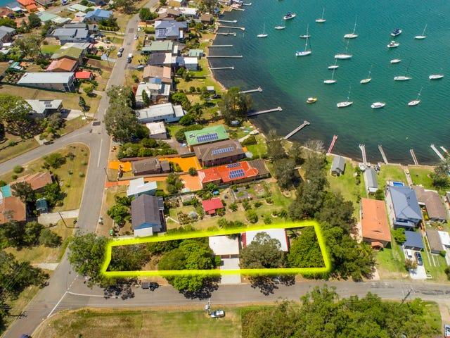 119 SUNSHINE PARADE, Sunshine, NSW 2264