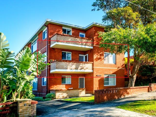 3/6-8 Lawson Street, Matraville, NSW 2036