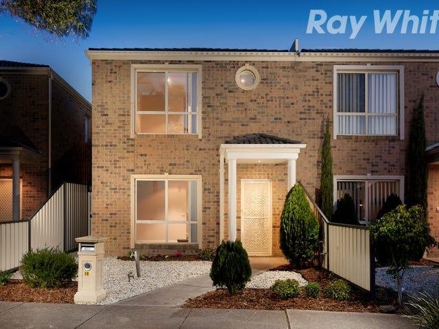 38 Boadle Road, Bundoora, Vic 3083