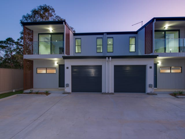21/61 Caboolture River Road, Morayfield, Qld 4506