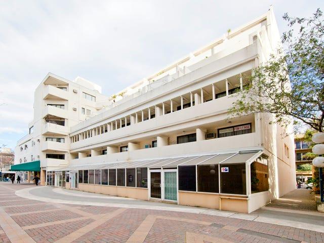 109/48-52 Sydney Road, Manly, NSW 2095