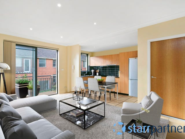 5/116 O'Connell Street, North Parramatta, NSW 2151