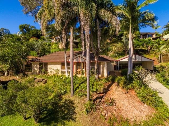 7 Pinnacle Place, Goonellabah, NSW 2480
