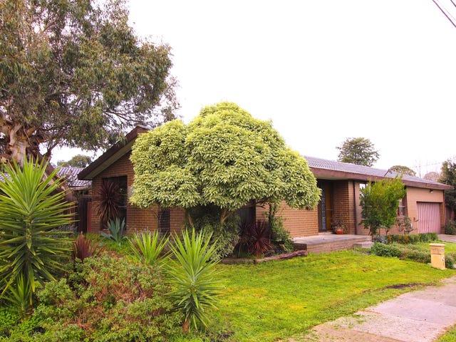 10 Landbury Road, Bundoora, Vic 3083