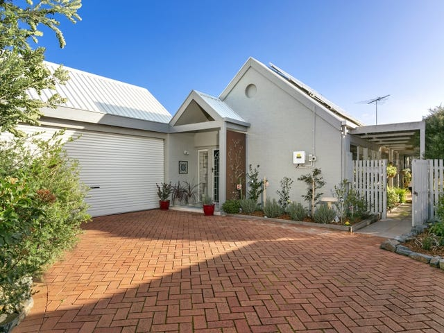 1322 Horseshoe Bend Road, Torquay, Vic 3228