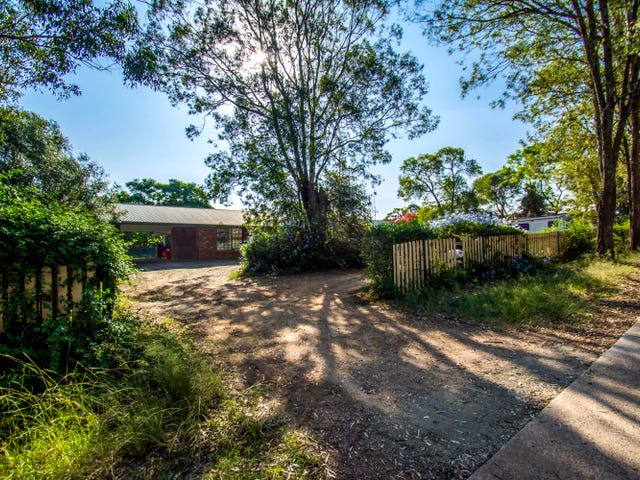 13 William Howell Drive, Glenmore Park, NSW 2745