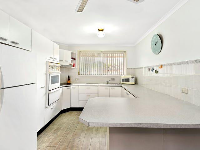 3/50 Church Street, Port Macquarie, NSW 2444