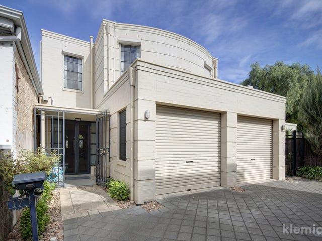 17 Ashley Street, North Adelaide, SA 5006