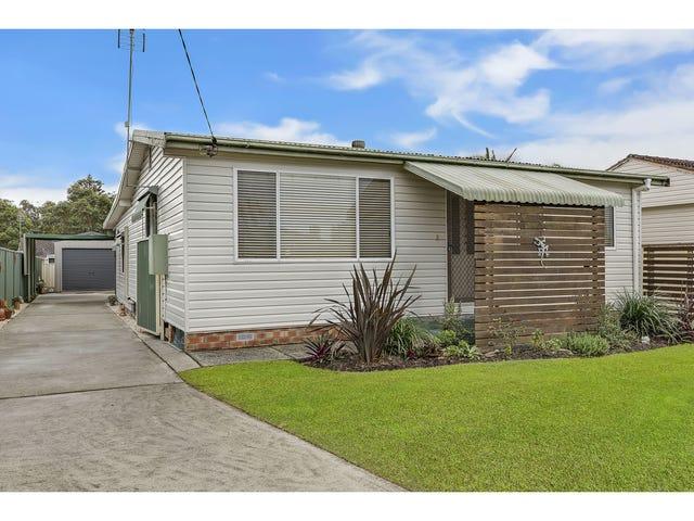 20 Barnard Crescent, Toukley, NSW 2263