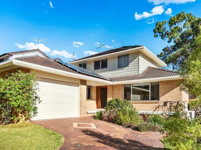 11 Roach Avenue, Thornleigh, NSW 2120