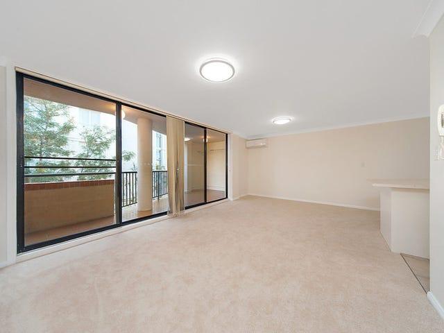38/18 Harold Street, North Parramatta, NSW 2151