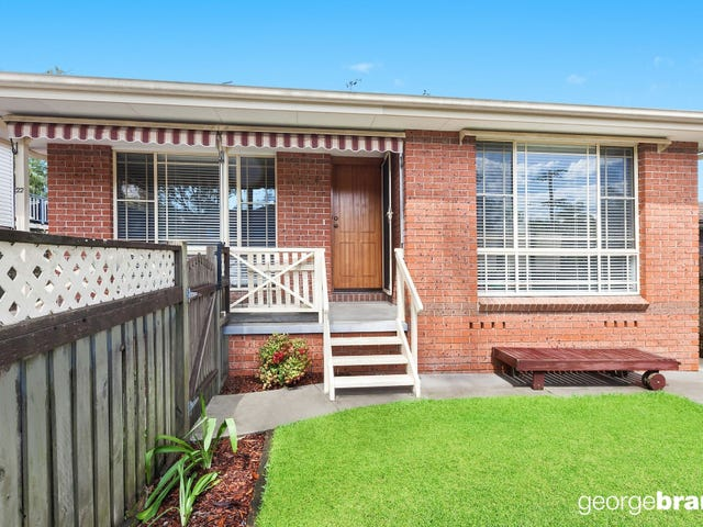 22 Algona Avenue, Kincumber, NSW 2251