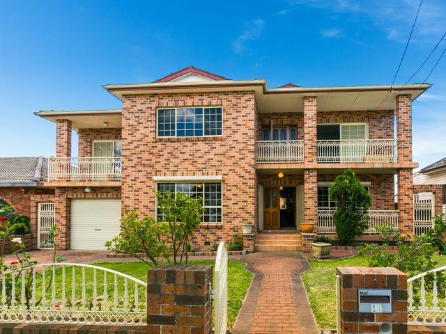 11 Murray Street, Lidcombe, NSW 2141