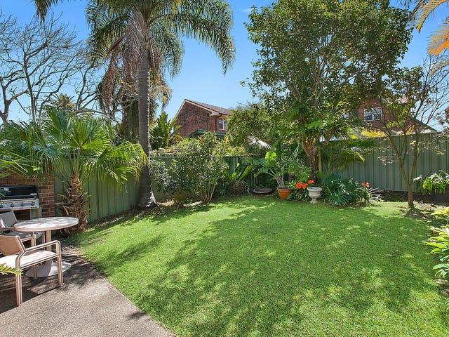 2/5 Hill Street, Woolooware, NSW 2230