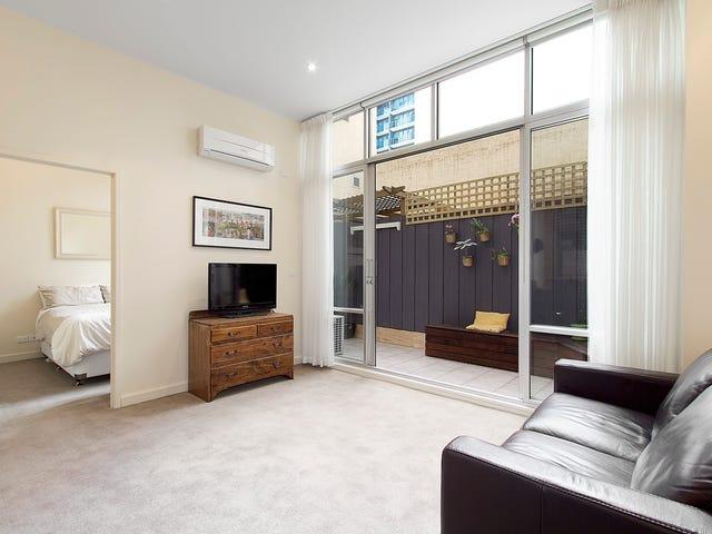 15/398 La Trobe Street, Melbourne, Vic 3000