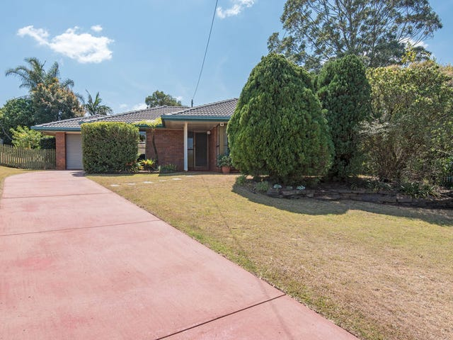 11 Hardy Court, Wilsonton Heights, Qld 4350