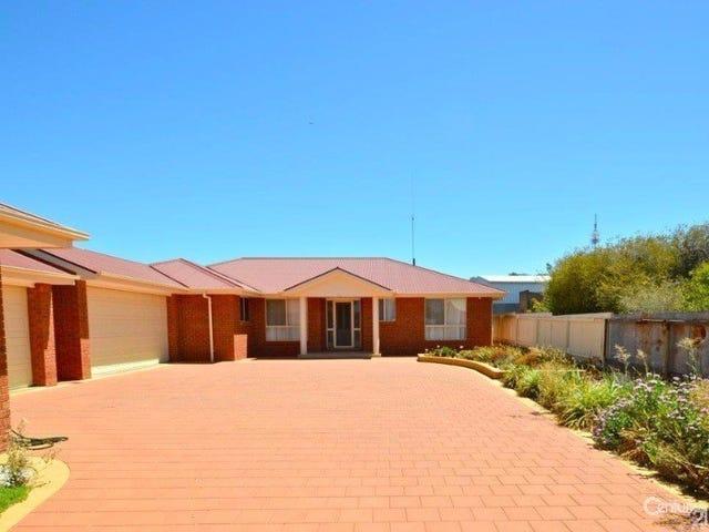 32 Thomas Lane, Broken Hill, NSW 2880