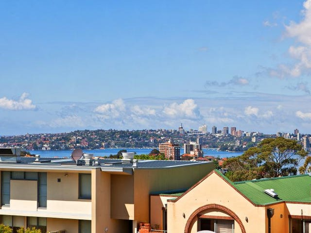 320/287 Military Road, Cremorne, NSW 2090